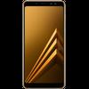 Galaxy A8+