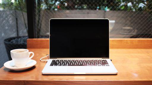 Como formatar Mac (macOS): o guia definitivo