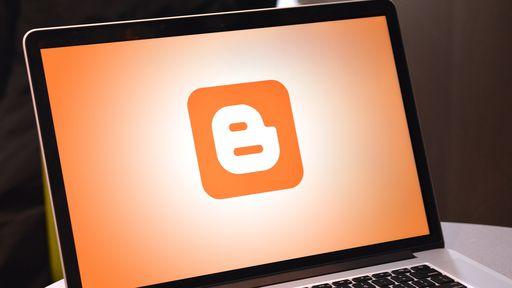 Aprenda a criar seu próprio blog no Blogger, a plataforma de blogs do Google