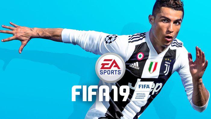 b5ceb86411 FIFA 19