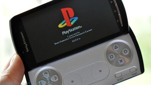 """De olho na febre Pokémon GO, Sony vai investir """"agressivamente"""" em jogos mobile"""