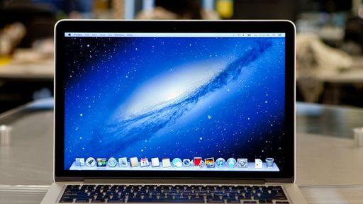 Novos MacBook Pro deverão ter display secundário e sensor de digitais