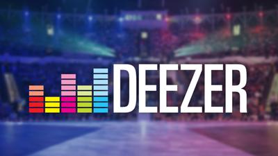 Deezer lança plano de assinatura anual por R$169