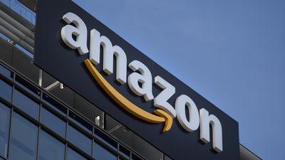 Amazon registra US$ 59,7 bilhões de receita no primeiro trimestre de 2019