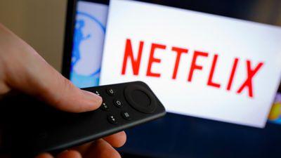Como funciona o cancelamento de conteúdos na Netflix?