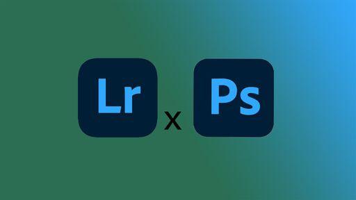 Photoshop x Lightroom: Qual é melhor para edição de fotos?