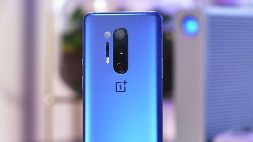 Os celulares Android mais poderosos de maio de 2020