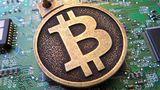 Bitcoins para iniciantes: um guia para entender a febre do momento