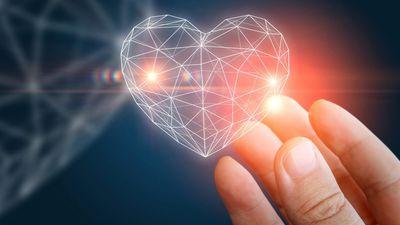IA que diagnostica parada cardíaca fora de hospitais será testada na Europa