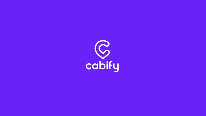 Promoção da Cabify dará mais de R  400 mil em prêmios após a Copa do Mundo 4b70e668ec8c5