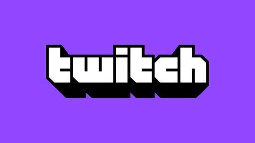 Conheça os principais comandos do chat da Twitch TV