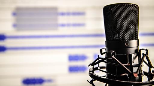 Saiba como gravar um podcast pelo Discord