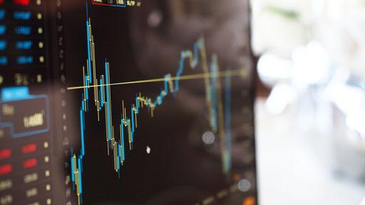 Empresas financeiras gastam em média US$ 2 milhões para contornar ransomware