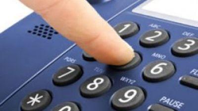 Ligações de telefone fixo para móvel vão ficar mais baratas a partir de amanhã