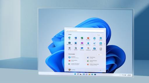 Veja como será a ferramenta nativa de captura de tela do Windows 11