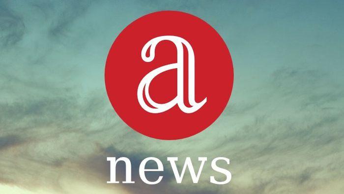 Anews, serviço concorrente do Flipboard, é lançado no Brasil