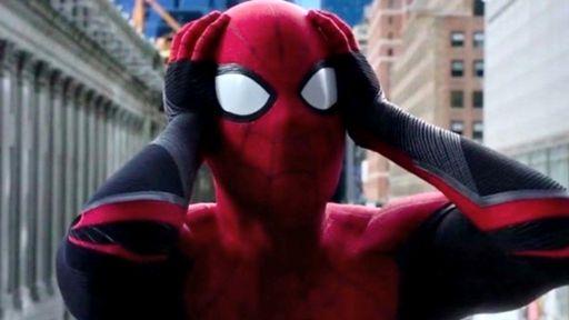 Trailer de Homem-Aranha 3 vaza na internet e revela muito da história