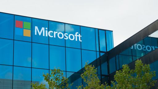 Microsoft e SAP anunciam ampliação de parceria em cloud computing