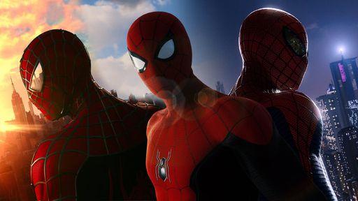 Homem-Aranha 3   Data de lançamento, trailers, o que esperar e mais