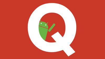 """Android Q melhorará gestos de navegação e pode ser o fim do botão """"voltar"""""""