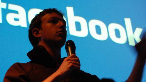 Mark Zuckerberg também cobre a webcam com fita adesiva