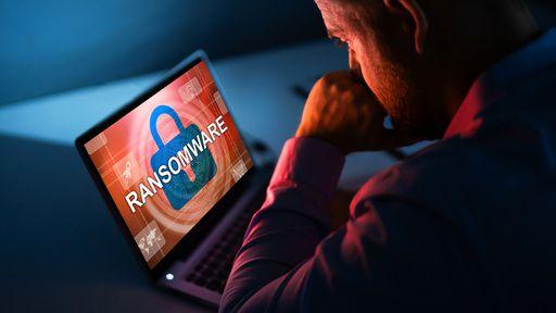 Mais vítimas de ransomware estão pagando para resgatar seus dados -  Canaltech