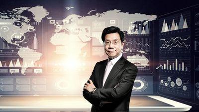 Kai-Fu Lee acredita que a reentrada da Google no mercado chinês será difícil