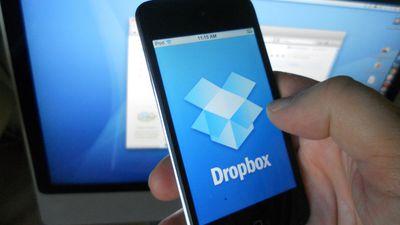 Dropbox compra startup que ajudava publicações a monetizar e encerra atividade