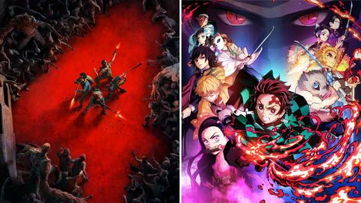 Os principais lançamentos de jogos da semana (11/10 a 17/10)