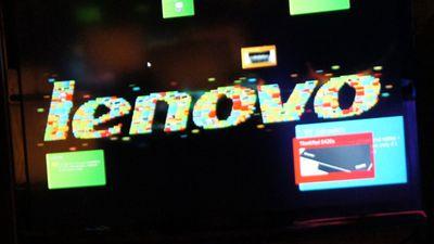 Lenovo desiste de vender smartphones com sua marca; agora todos serão Moto