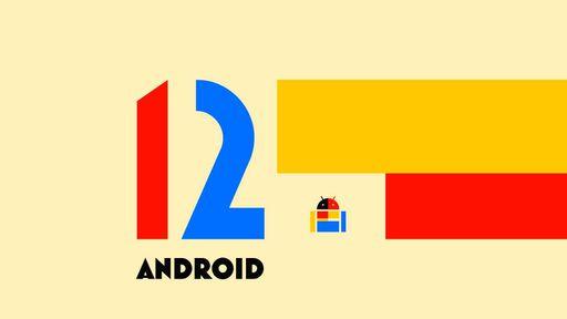 Android 12 tem novo visual revelado em vazamento; confira as imagens