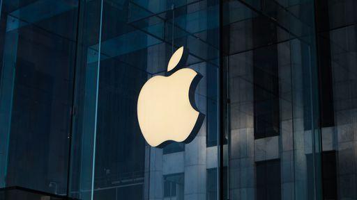 Apple é processada novamente por tornar iPhones obsoletos de propósito