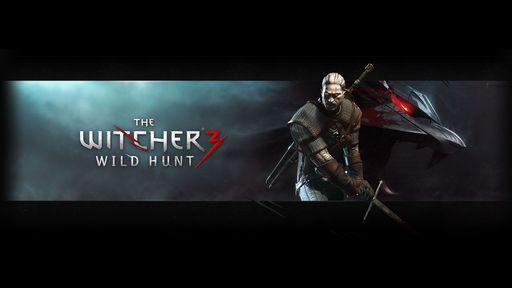 The Witcher 3 vai ganhar uma edição definitiva