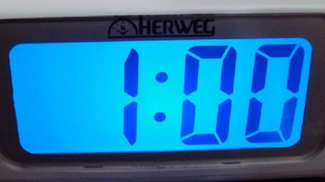 729f7353ed2 Você conseguiria viver sem um despertador  - Gadgets