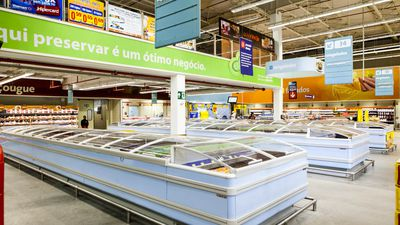 Walmart do Brasil decide focar seu e-commerce em modelo de marketplace