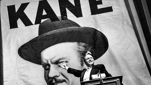 Crítica | Cidadão Kane é um jovem com quase 80 anos de idade
