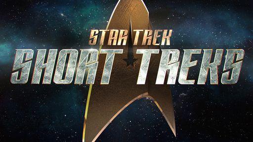 Mini-episódios mensais de Star Trek: Discovery estrearão em 4 de outubro