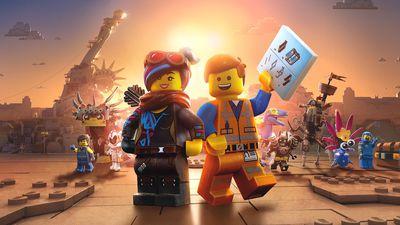 Análise | Uma Aventura Lego 2 é a evolução natural dos jogos da Lego