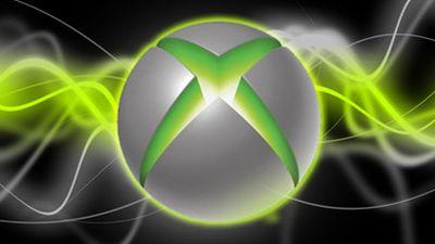 CEO da GameStop fala sobre a próxima geração do Xbox