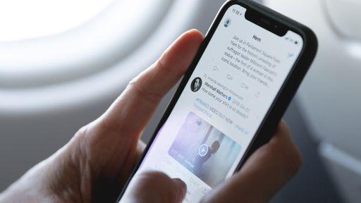 Como ver os aplicativos que você mais usa no iPhone
