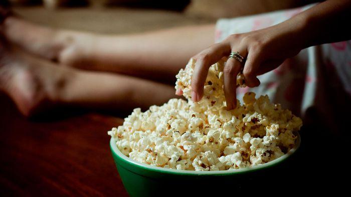 Os 10 melhores filmes disponibilizados pela Netflix em 2015