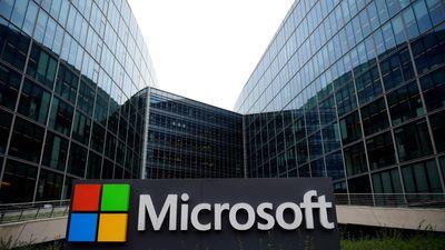 Microsoft quer coibir piadas de 1º de abril entre seus funcionários
