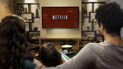 TIM oferece assinatura da Netflix para clientes com pagamento direto na fatura