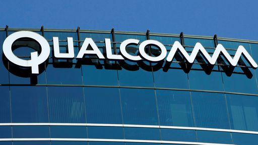 Qualcomm consegue suspender processo em caso antitruste nos EUA