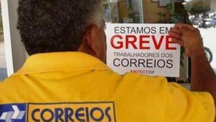 Correios ameaçam entrar em greve nos próximos dias - Canaltech