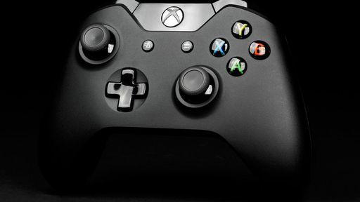 Microsoft anuncia serviço de streaming de jogos Project xCloud