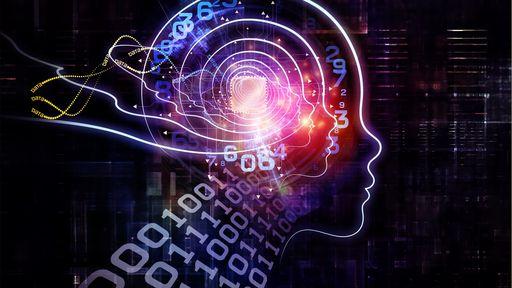Biópsias feitas por IA têm taxa de sucesso equiparável à de médicos, diz estudo