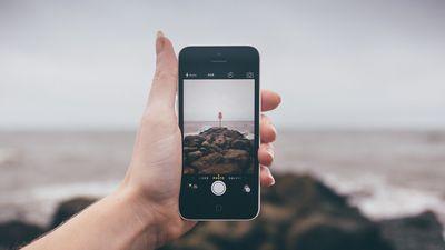 O futuro da fotografia será transformado pela inteligência artificial