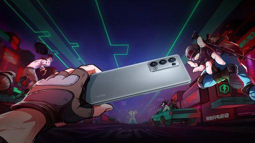 OPPO oficializa linha Reno 6 com tela AMOLED de 90 Hz, recarga de 65 W e mais