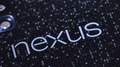 LG Nexus 4 se esgota com menos de 24 horas do início de suas vendas no Brasil